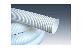 Węże techniczne Folia ultra lekka - odporne na ścieranie