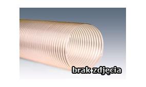 Węże techniczne PUR TM lekki - odporne na ścieranie