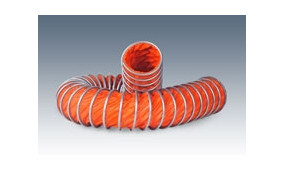 Węże odporne na związki chemiczne - KLIN