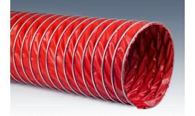Węże techniczne - KLIN