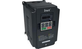 Falowniki INVT - seria Goodrive100