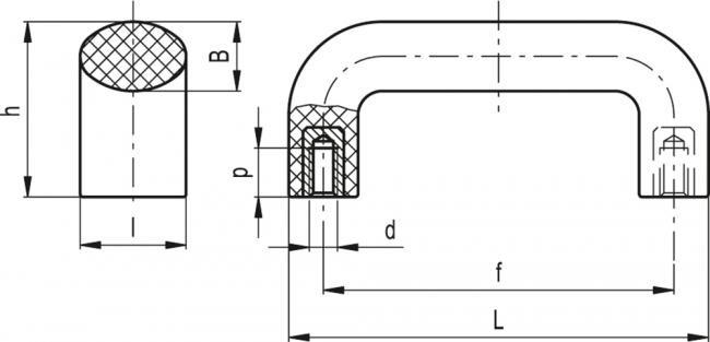 Uchwyty M.243