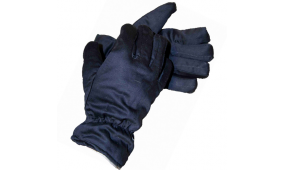Ochrona rąk - BHP