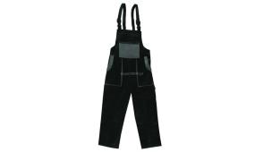 Spodnie robocze wielosezonowe