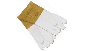 Rękawice spawalnicze, termiczne