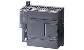 Sterowniki PLC SIEMENS S7-200