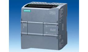 Jednostki CPU - S7-1200 - SIEMENS