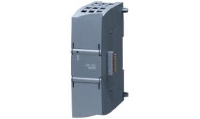 Moduły komunikacyjne - SIEMENS - S7-1200