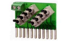 Akcesoria do S7-1200 - SIEMENS