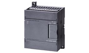 Moduły analogowe - S7-200 - SIEMENS