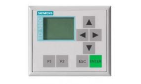 Akcesoria do PLC S7-200 - SIEMENS