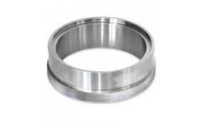 Pierścienie ze skalą GN 264