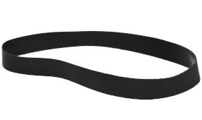 Pasy płaskie napędowe