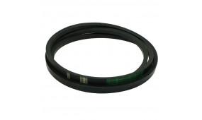 Pasy klasyczne H 20x12,5