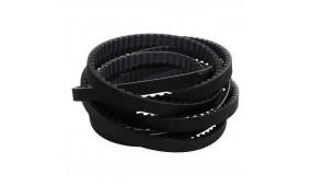 Pasy zębate zamknięte (bezkońcowe) - Pasy zębate Poly Chain GT2