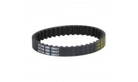 Pasy zębate zamknięte (bezkońcowe) - Pasy zębate Powergrip GT3