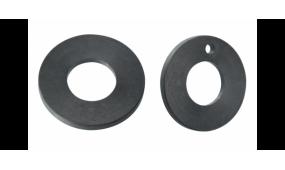 Podkładki ślizgowe iglidur® M250