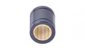 Łożyska liniowe ślizgowe drylin® R RJUM-11