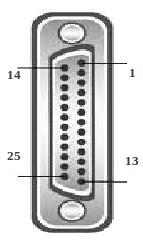 SSK-B09