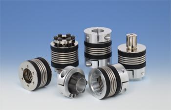 Akcesoria CNC