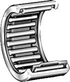 Złożenie igiełkowe HK101610 XLZ