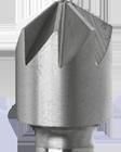 Pogłębiacz stożkowy DIN 347-A 10/120
