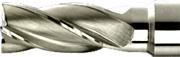 Frez DIN 845-B 10 K-N HSS