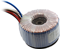 Transformator TR420 230/ 2x30V