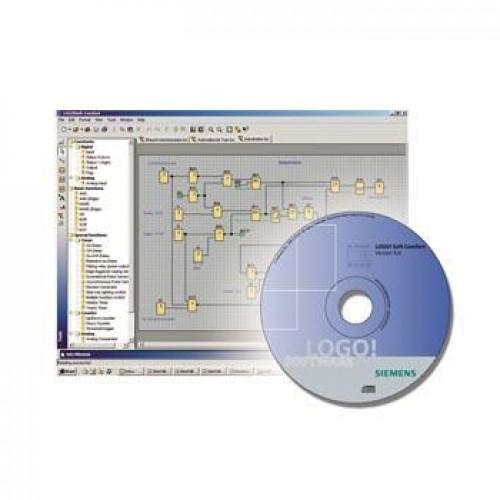 logo oprogramowanie soft comfort v70 ebmiapl