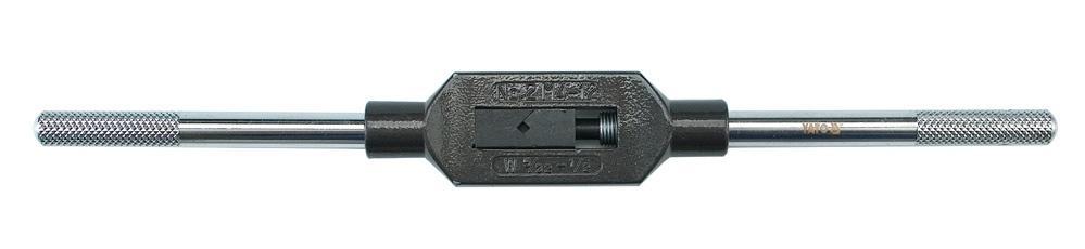 Pokrętło do gwintowników M3-M12 YATO