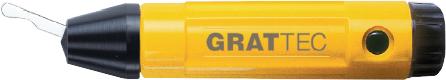 GRAT-TEC Gratownik ceramiczny SOFT EL5065GT