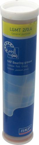 Smar LGMT 2  400G SKF