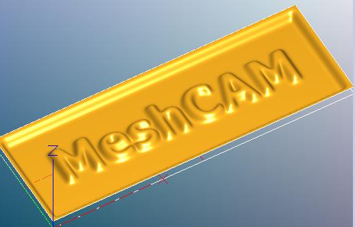 meshcam torrent download