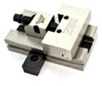 Imadło maszynowe modułowe PREC/MOD/100/SZ.RUCHOMA