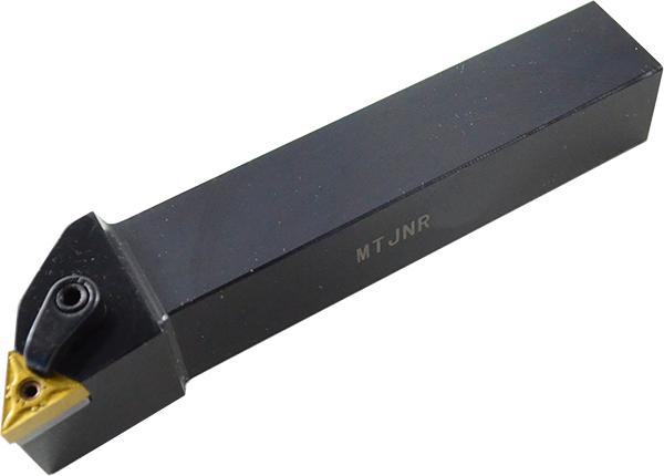 Nóż składany MTJNR-2020-K16