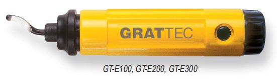 GRAT-TEC Gratownik SET-K