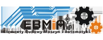 ebmia-logo