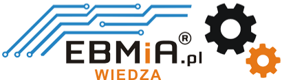 Wiedza EBMiA.pl
